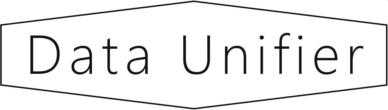 Data Unifier